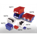 Topstore - NXT-GEN Semi-Open Fronted Stack & Nest Containers NXT1